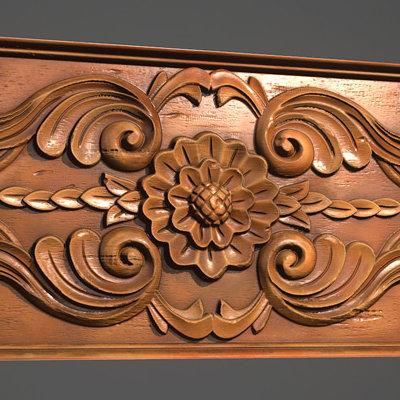 Hugo beyer woodcarving sculptpanel final2