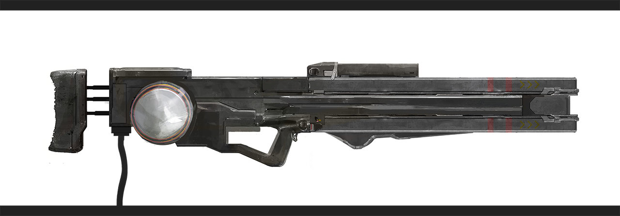 SWARM_Rifle