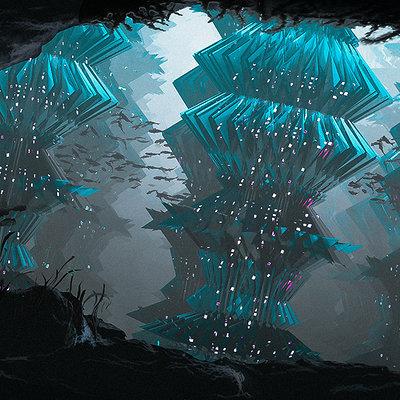 Anik biswas underwaterworldfinalupload