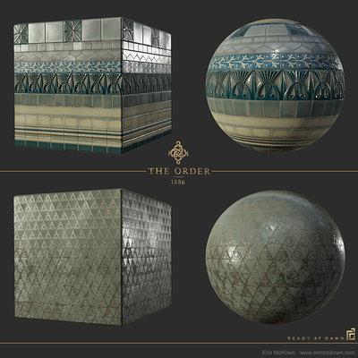 Erin mckown tile 1