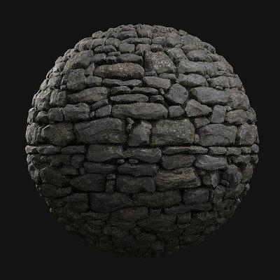 Joakim stigsson stonewall b