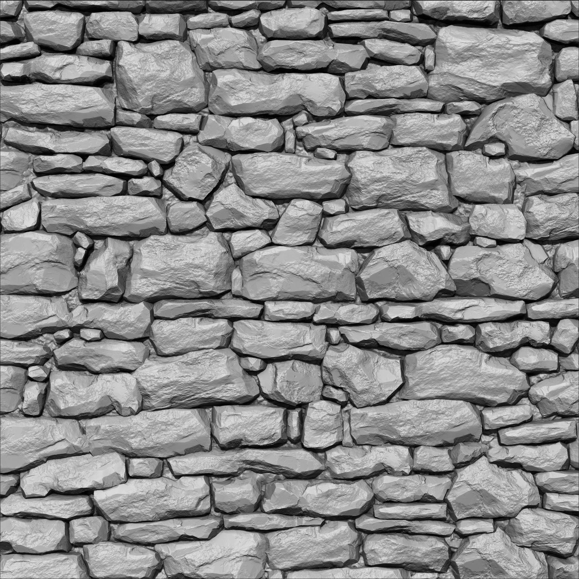 Joakim stigsson stone wall 02 hp