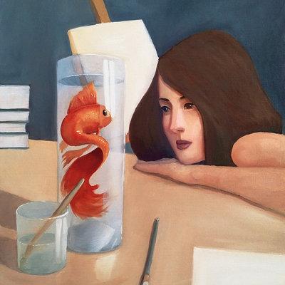 Yannick sala fish