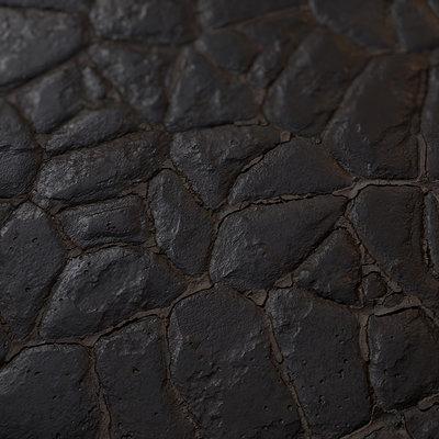 Hugo beyer medieval floor2