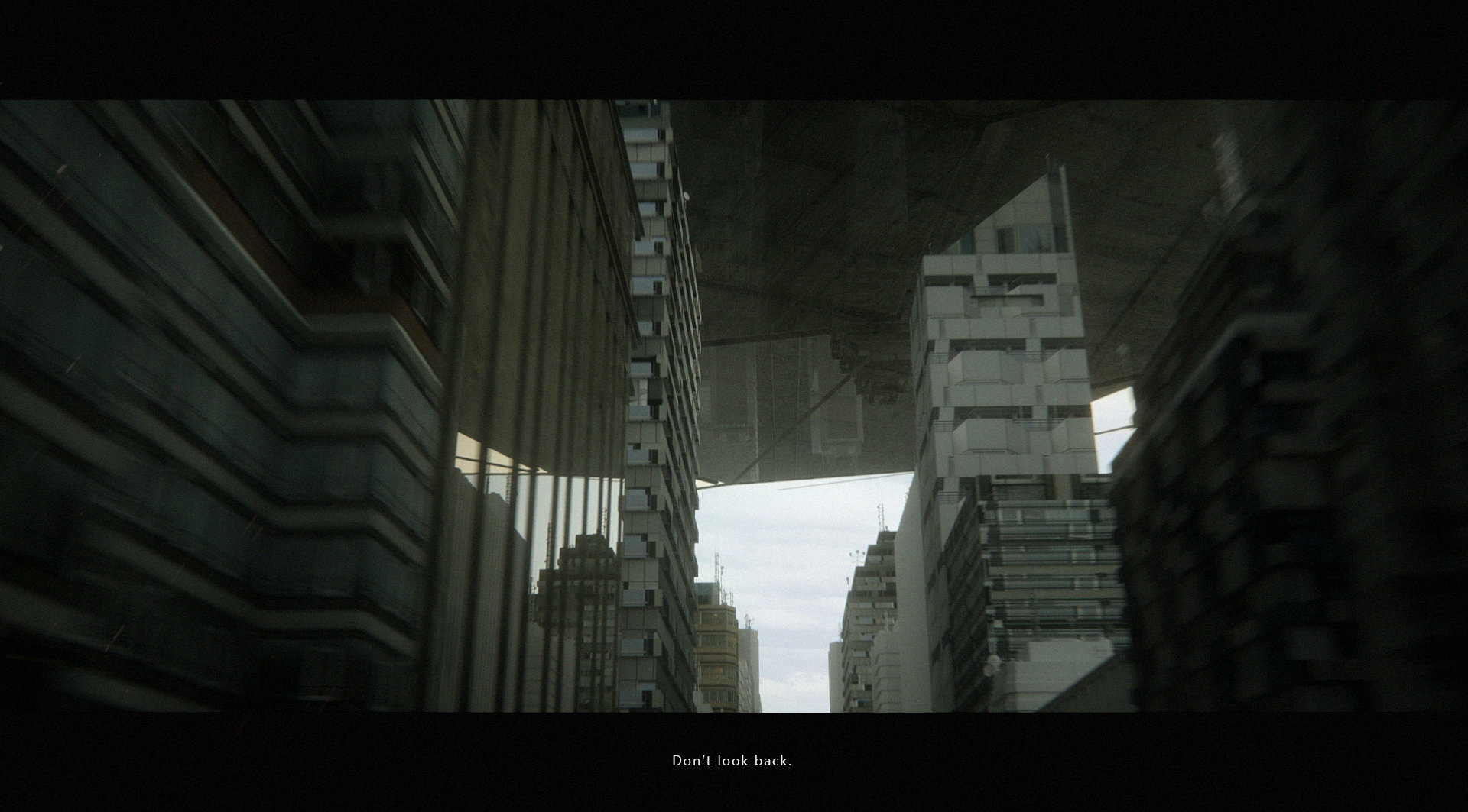 Mark chang 0322 city test