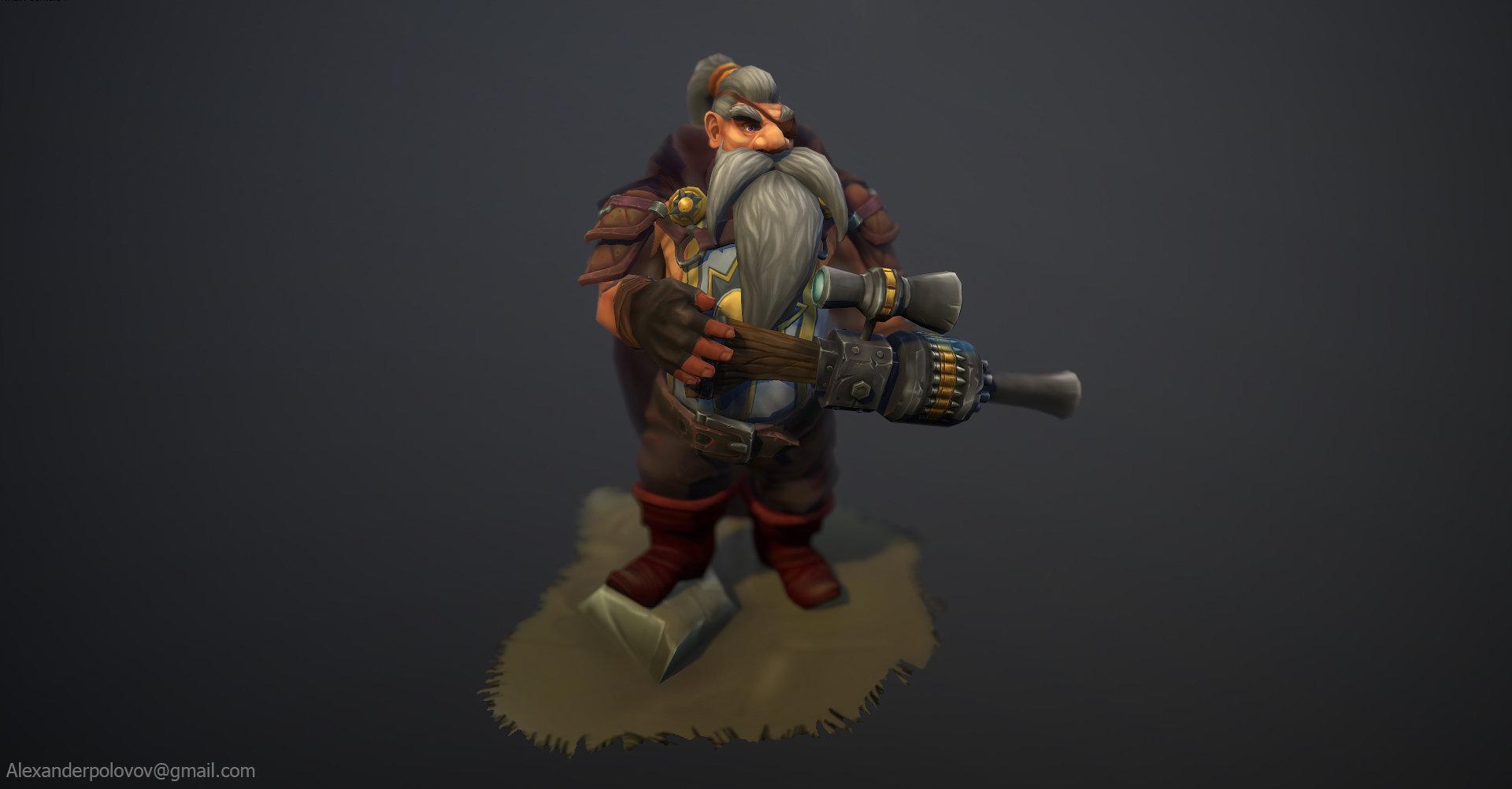 alex-polovov-dwarf.jpg?1427050403