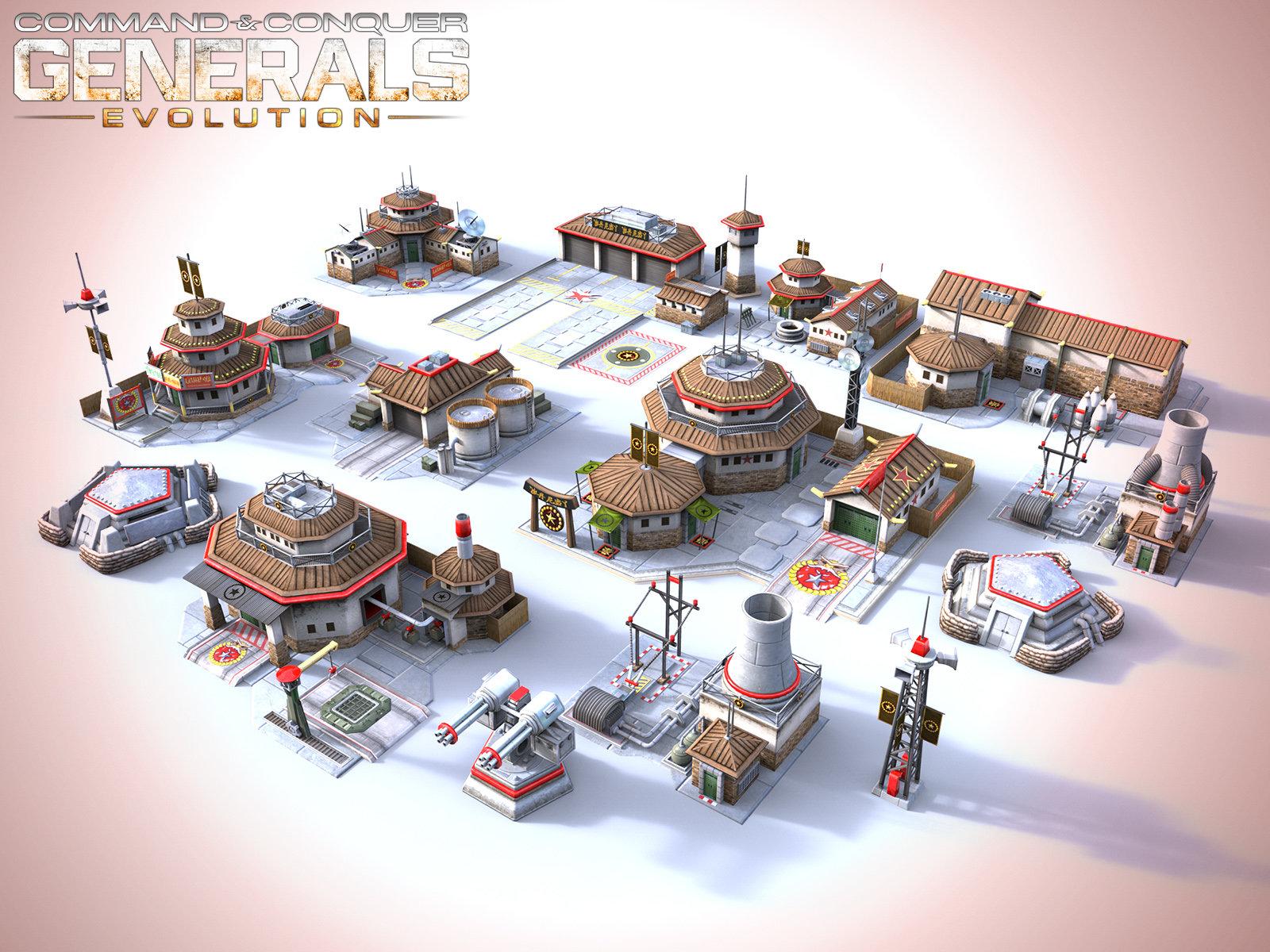 soenke-seidel-01-cnc-generals-evolution-china-buildings-render.jpg