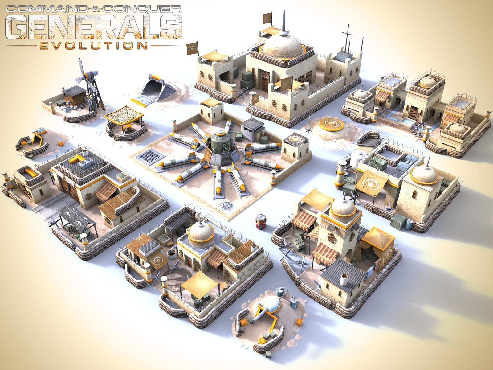 soenke-seidel-02-cnc-generals-evolution-gla-buildings-render.jpg