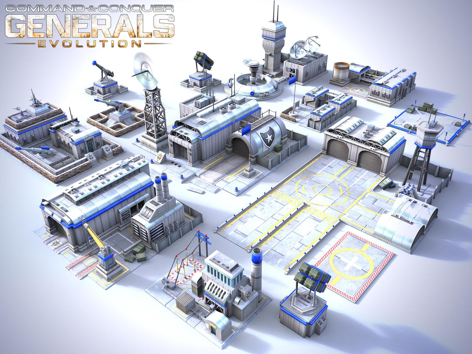 soenke-seidel-03-cnc-generals-evolution-usa-buildings-render.jpg