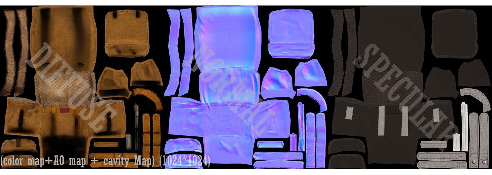 Shivani garg canvas bag 2