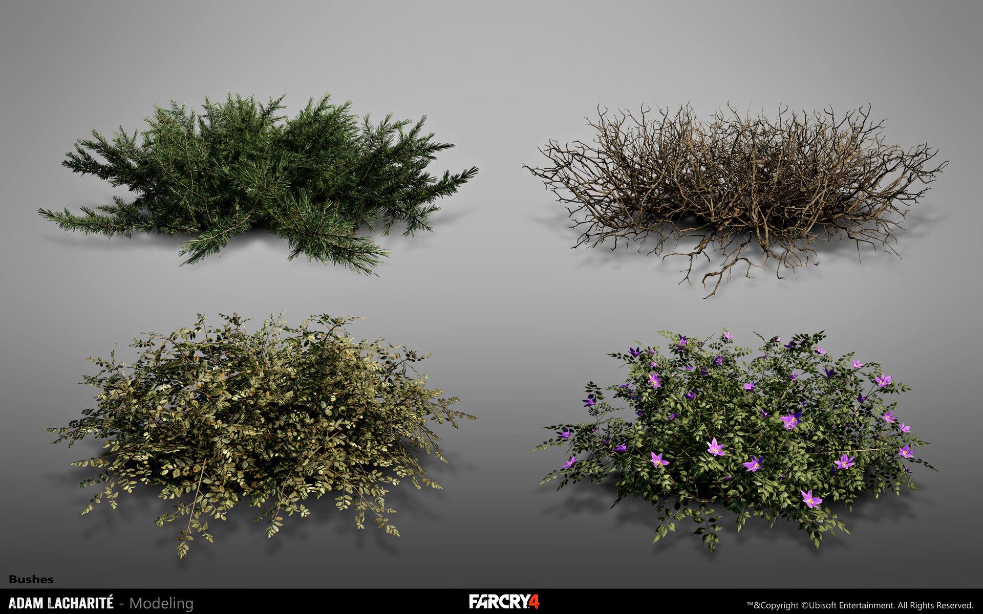 adam-lacharite-lefebvre-fc4-bushes-adamlacharite.jpg?1427147668