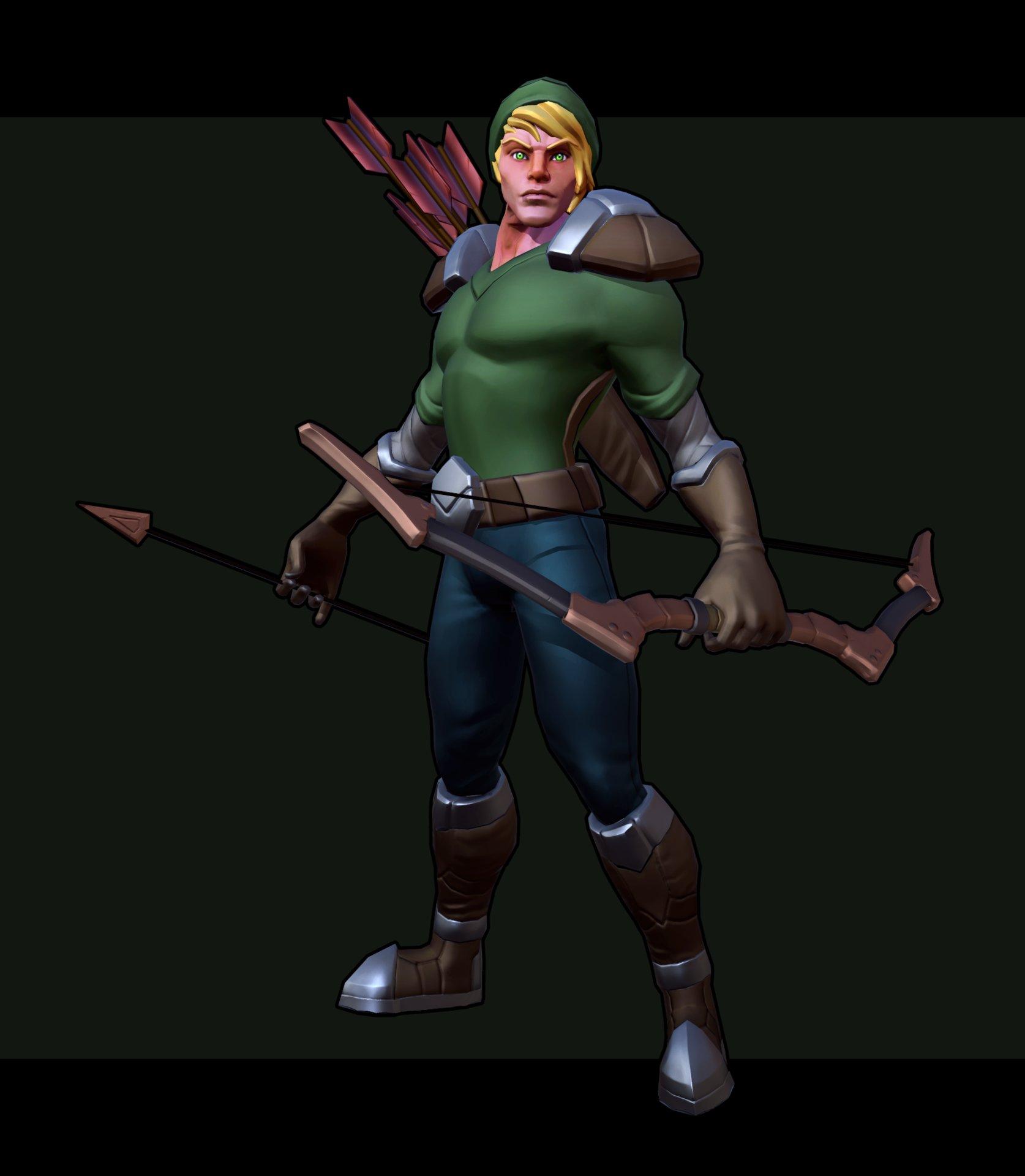 overpower-game-ranger-malerender.jpg?1427766155