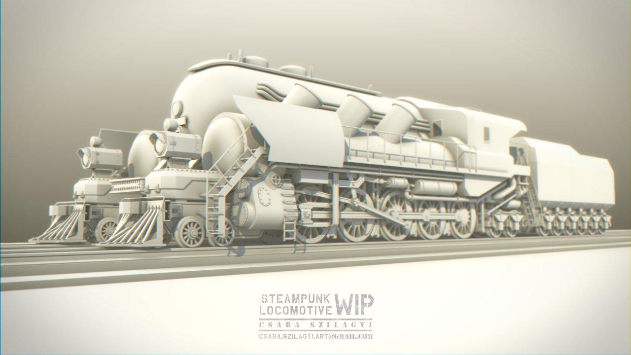 csaba-szilagyi-steampunk-locomotive-wip-06.jpg