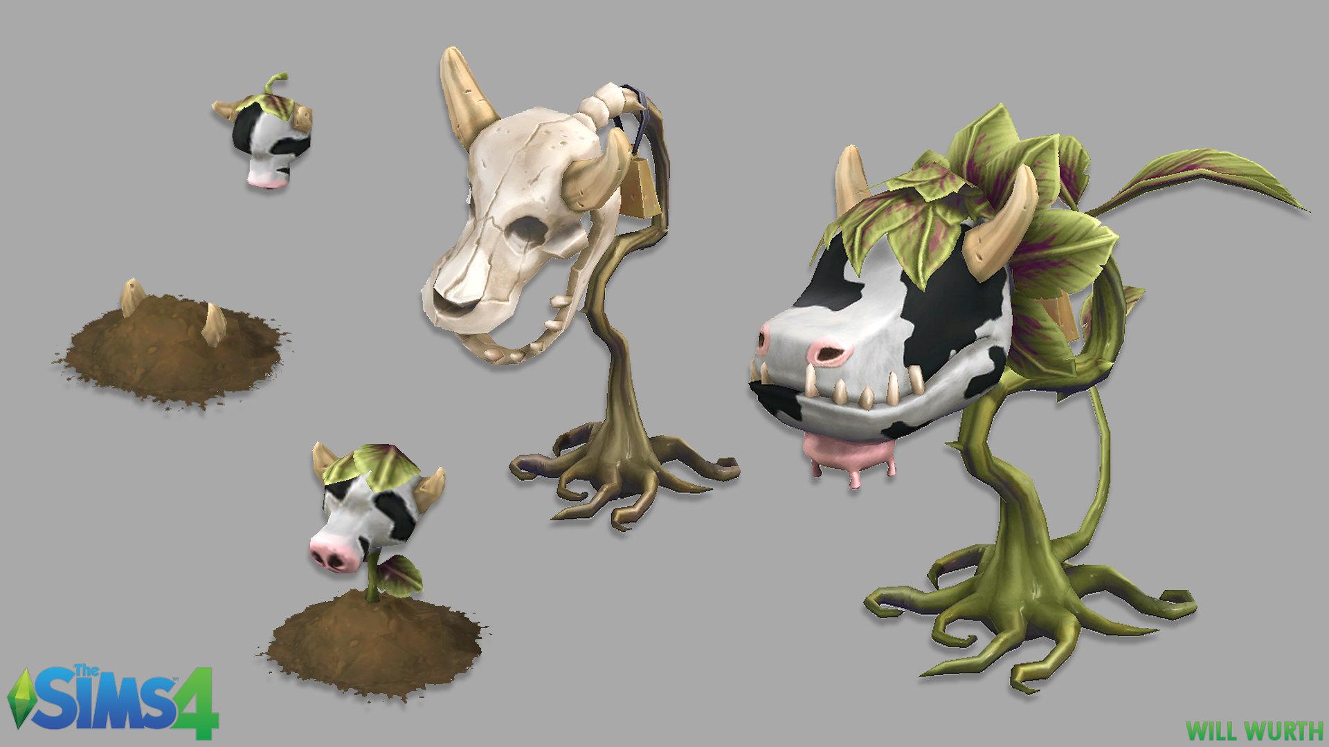 will-wurth-ts4-cowplant.jpg?1428389401