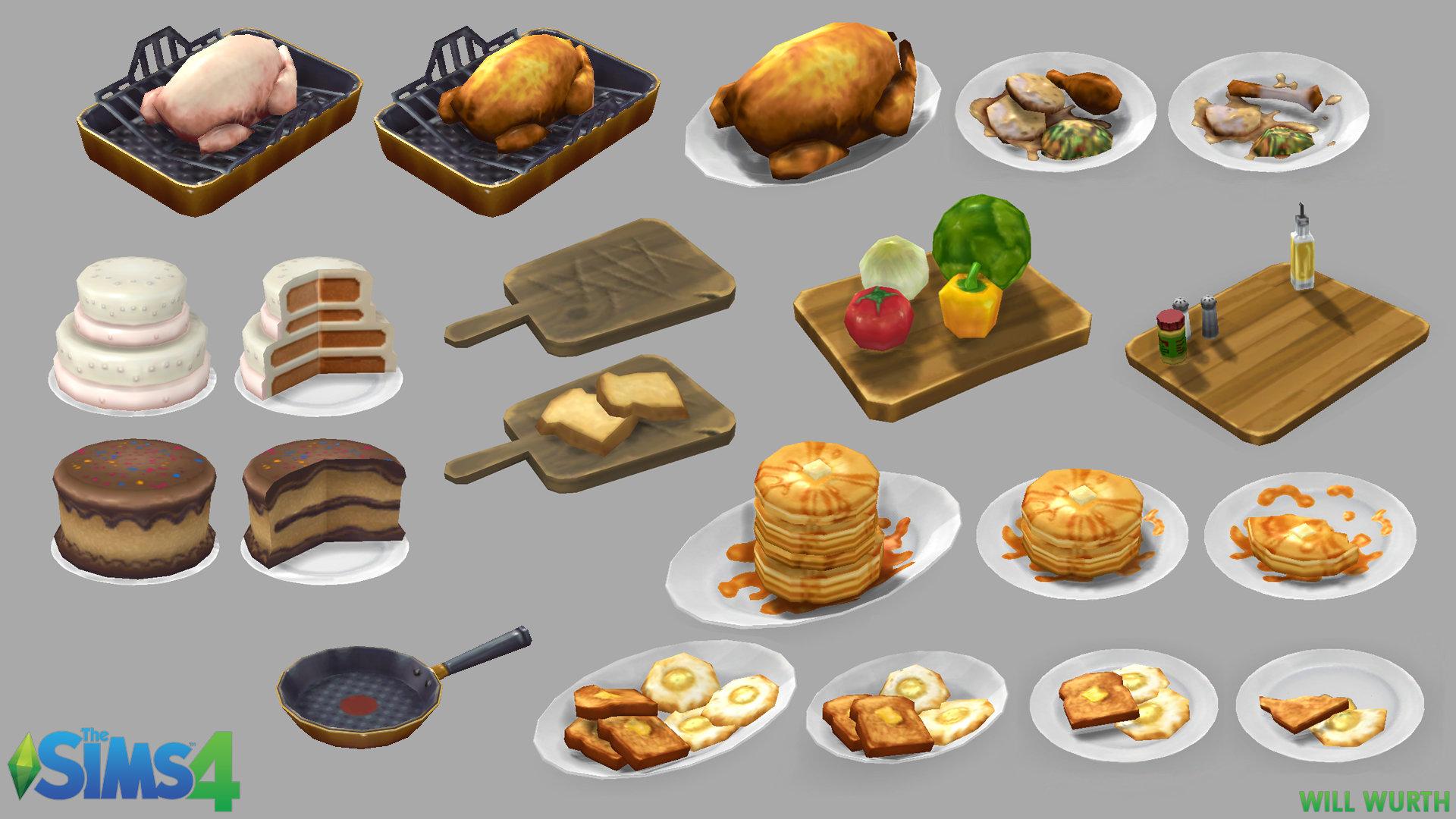 will-wurth-ts4-food.jpg?1428389403