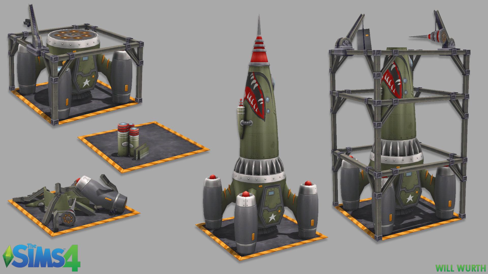 will-wurth-ts4-rocket1.jpg?1428389408