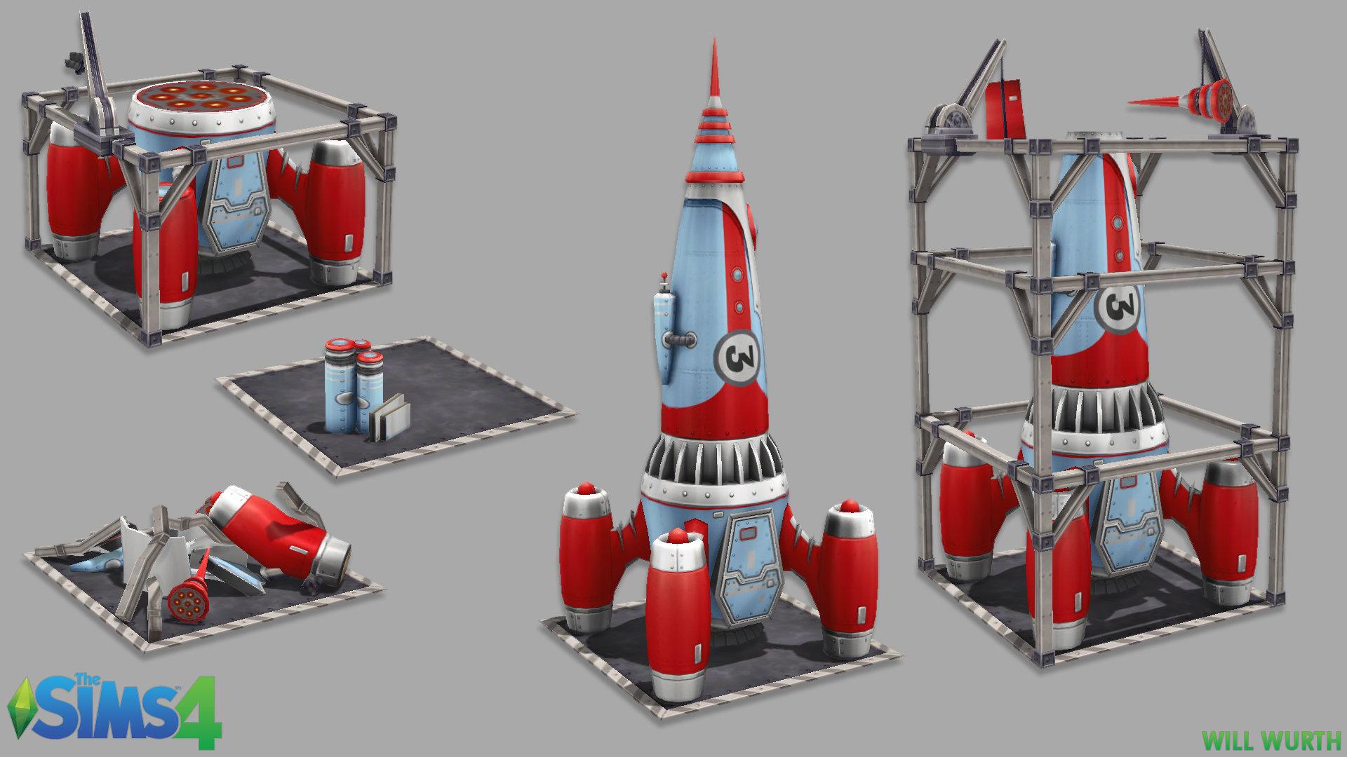 will-wurth-ts4-rocket2.jpg?1428389411