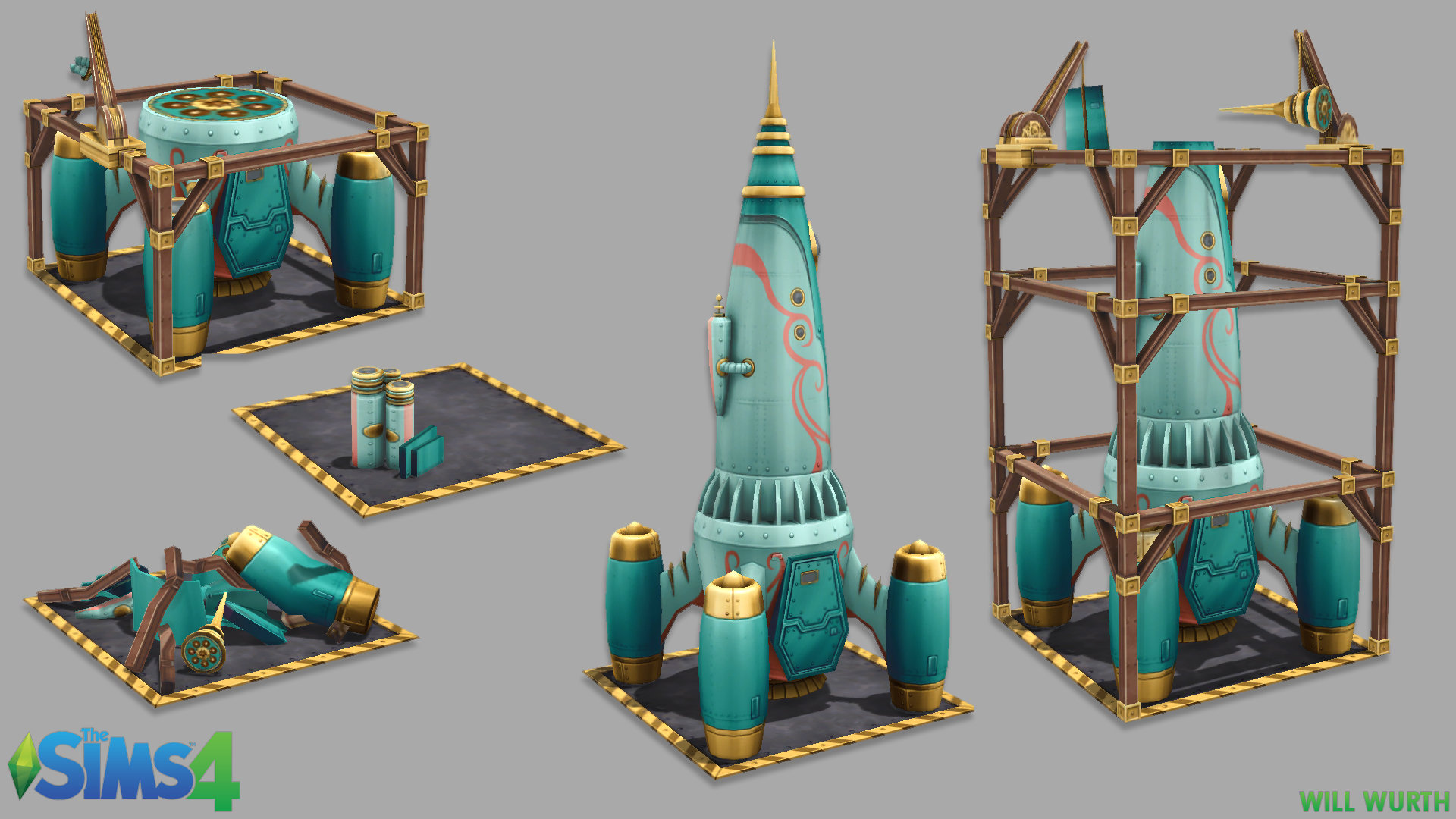 will-wurth-ts4-rocket3.jpg?1428389413