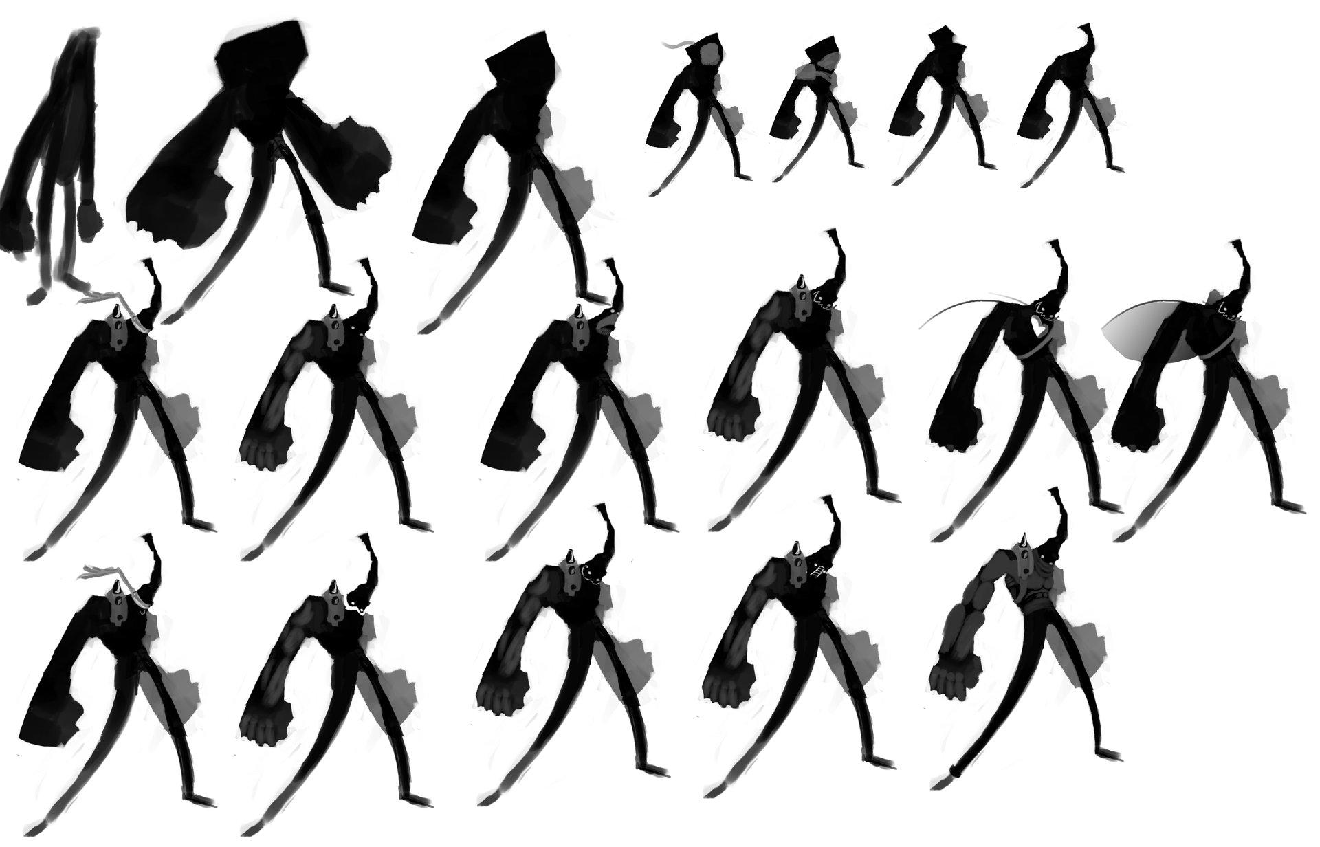 jesse-cutts-boogieideas.jpg?1428524801