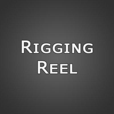 Raveen rajadorai rigging slate