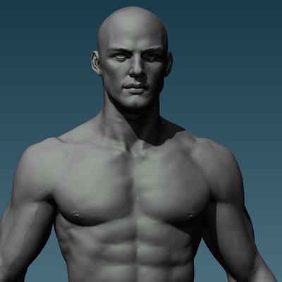 Gurjeet singh anatomy latest2