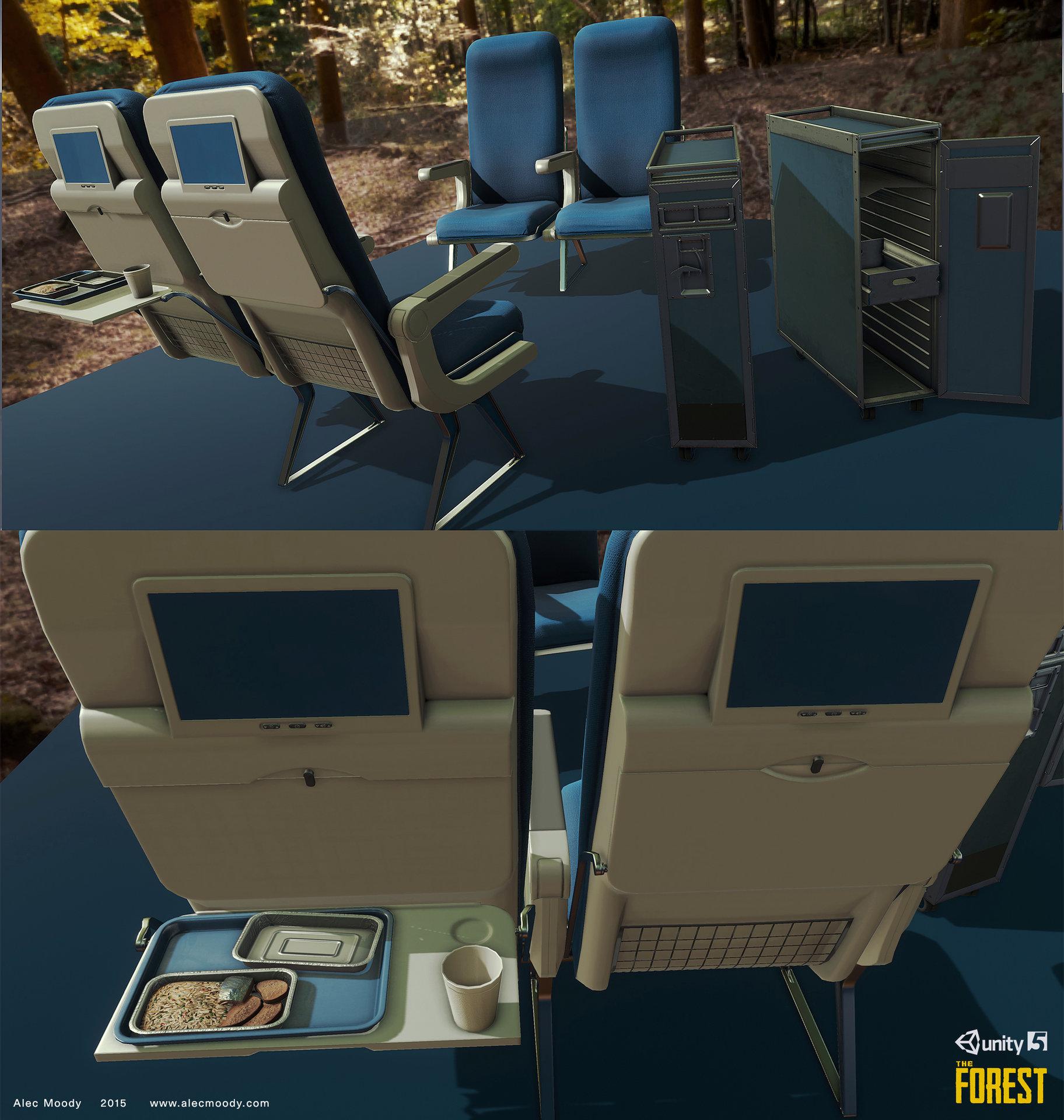 alec-moody-seatsprops.jpg