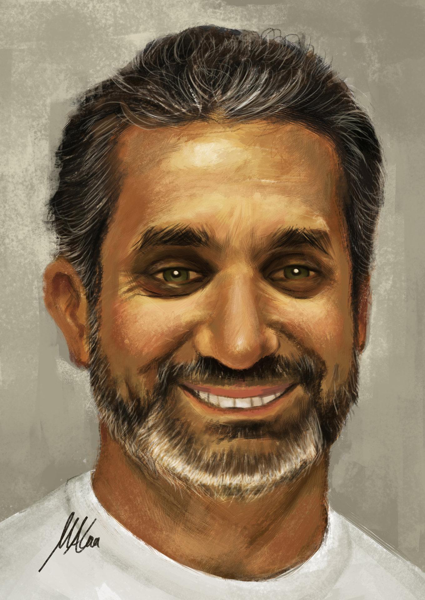 Mohamed alaa 14