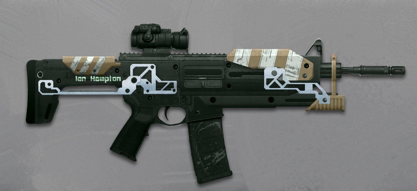 ian-hampton-gun-concept.jpg?1429585846
