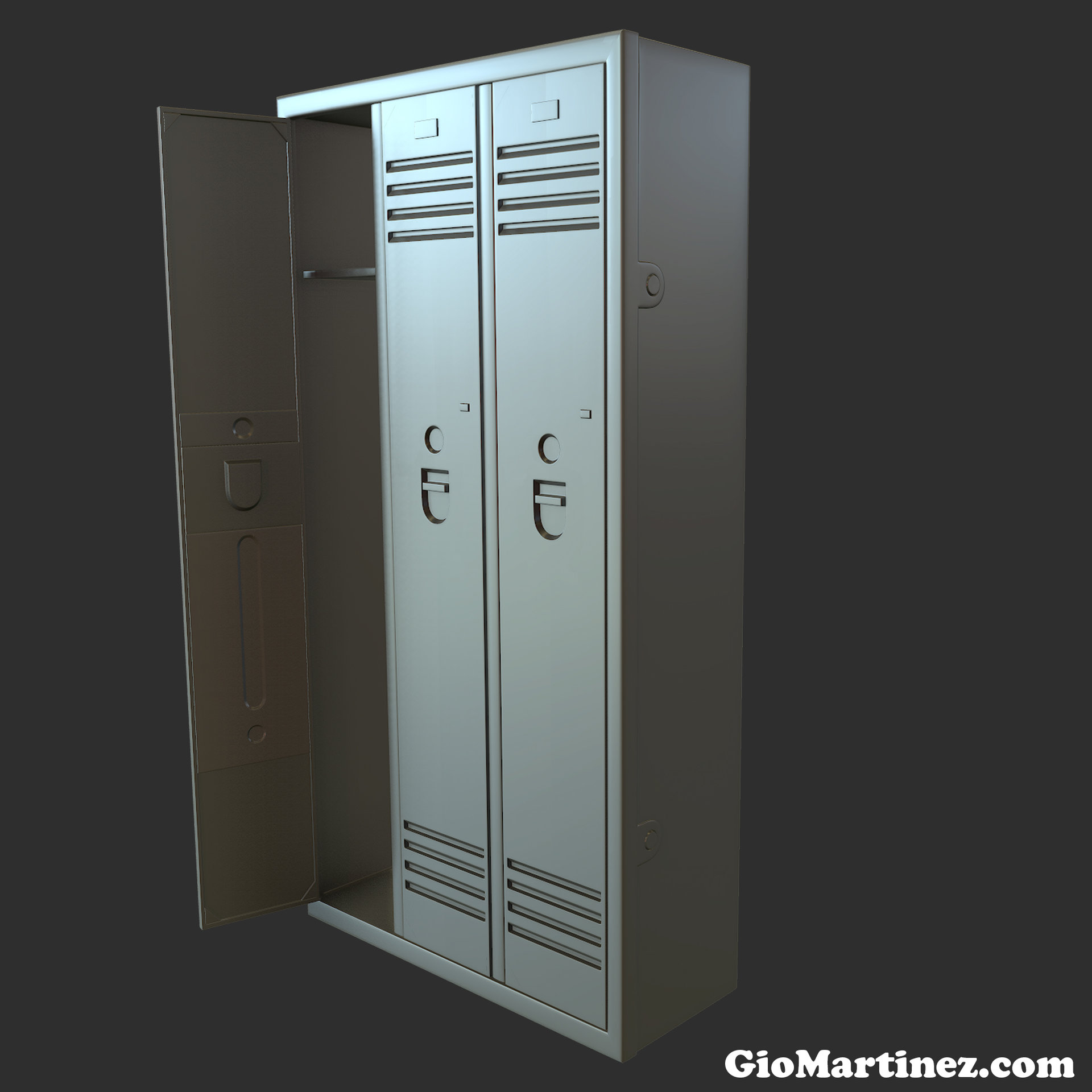giovanni-martinez-locker-hi-rez.jpg?1429762445