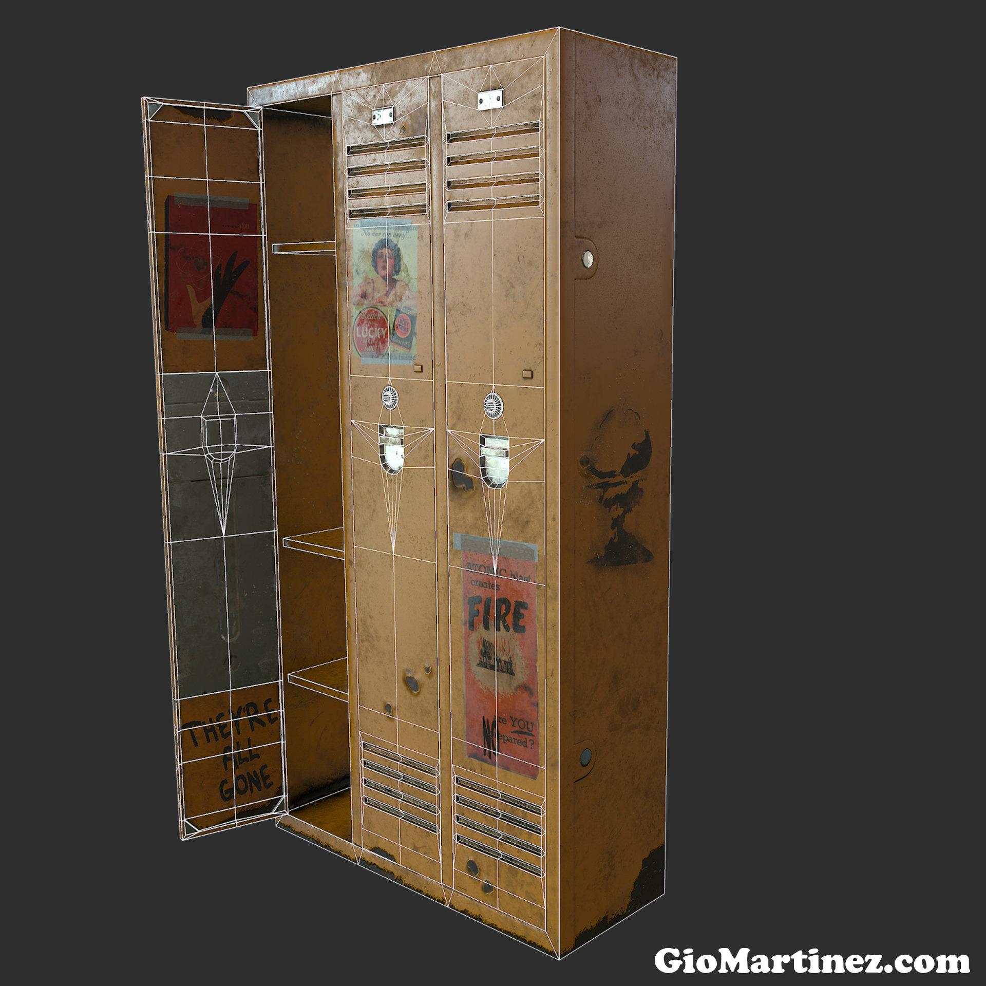 giovanni-martinez-locker-wireframe.jpg?1429762454