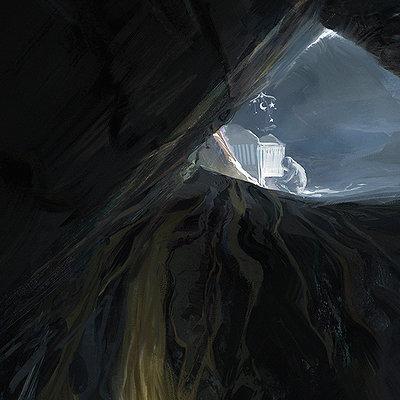 Saiful haque crib tunnel saifulhaque 1158