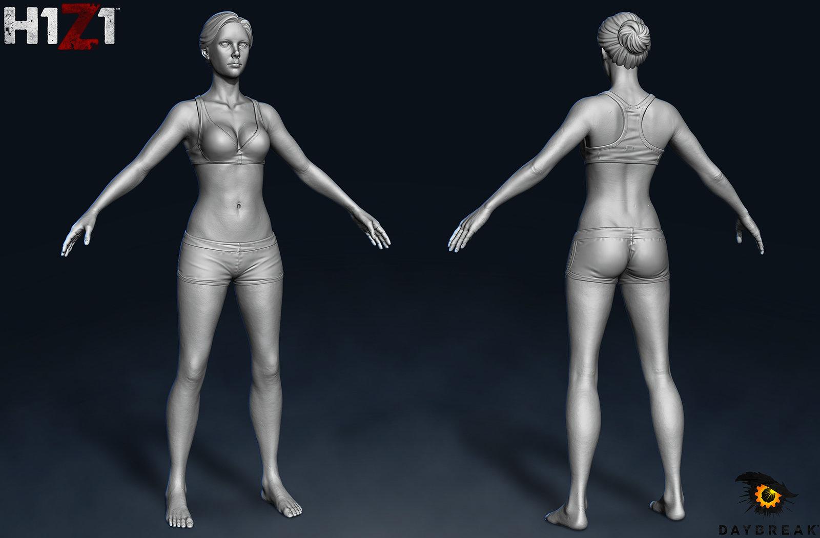 satoshi-arakawa-female-underwear.jpg?1430239479