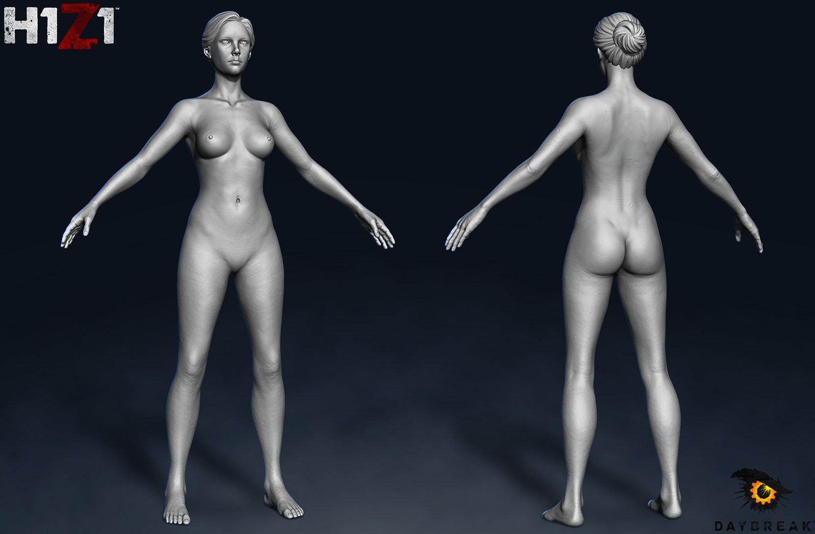 satoshi-arakawa-female-nude.jpg?1430239577