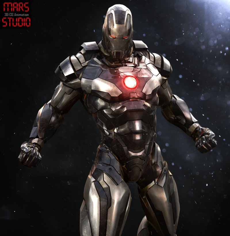 mars-xxxxx-copy222 jpg 1430676775Iron Man Stealth Armor Concept Art