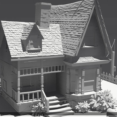 Yuxdesign jesus garcia bangerter house 01