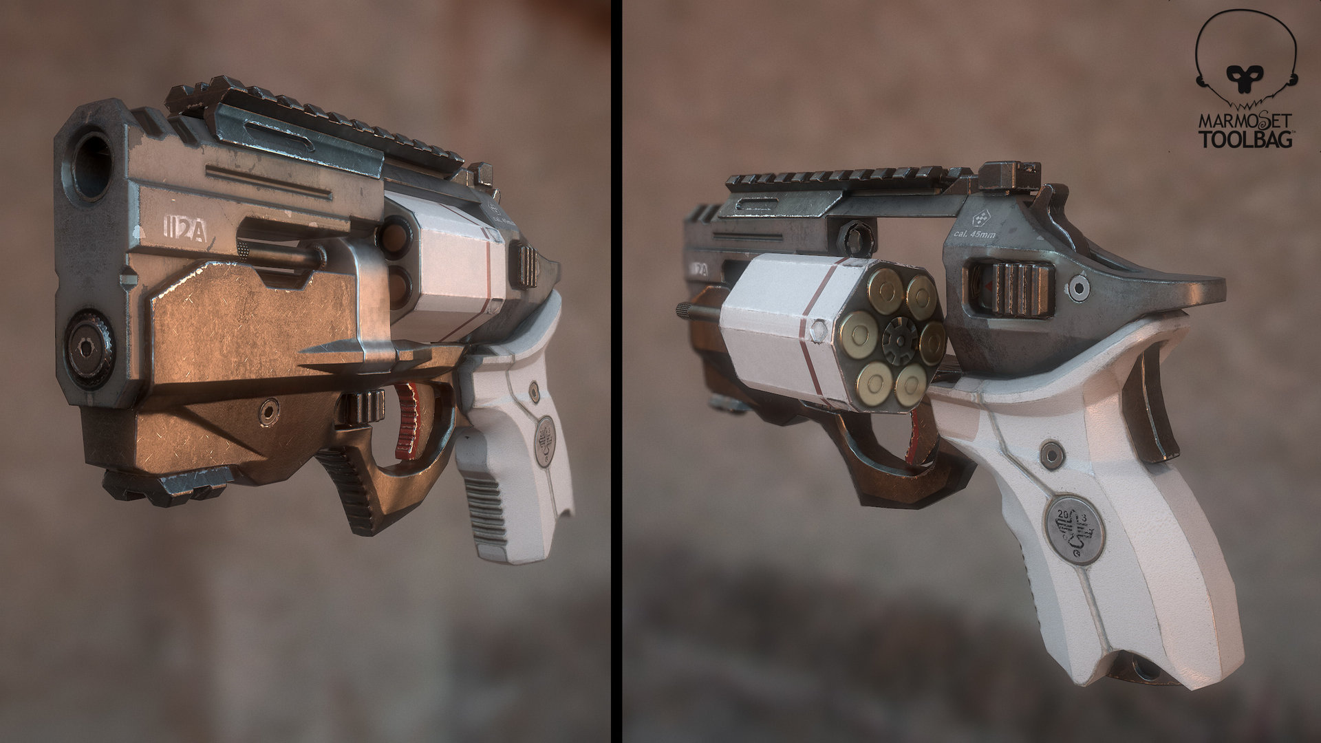 tito-belgrave-revolver-render.jpg