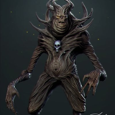 Andy chin wood demon test png2