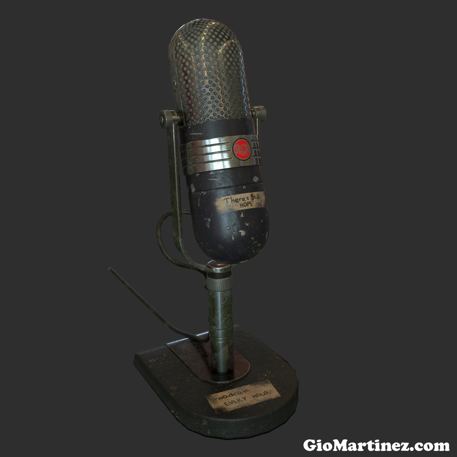 giovanni-martinez-radio-mic-final.jpg?1431045185