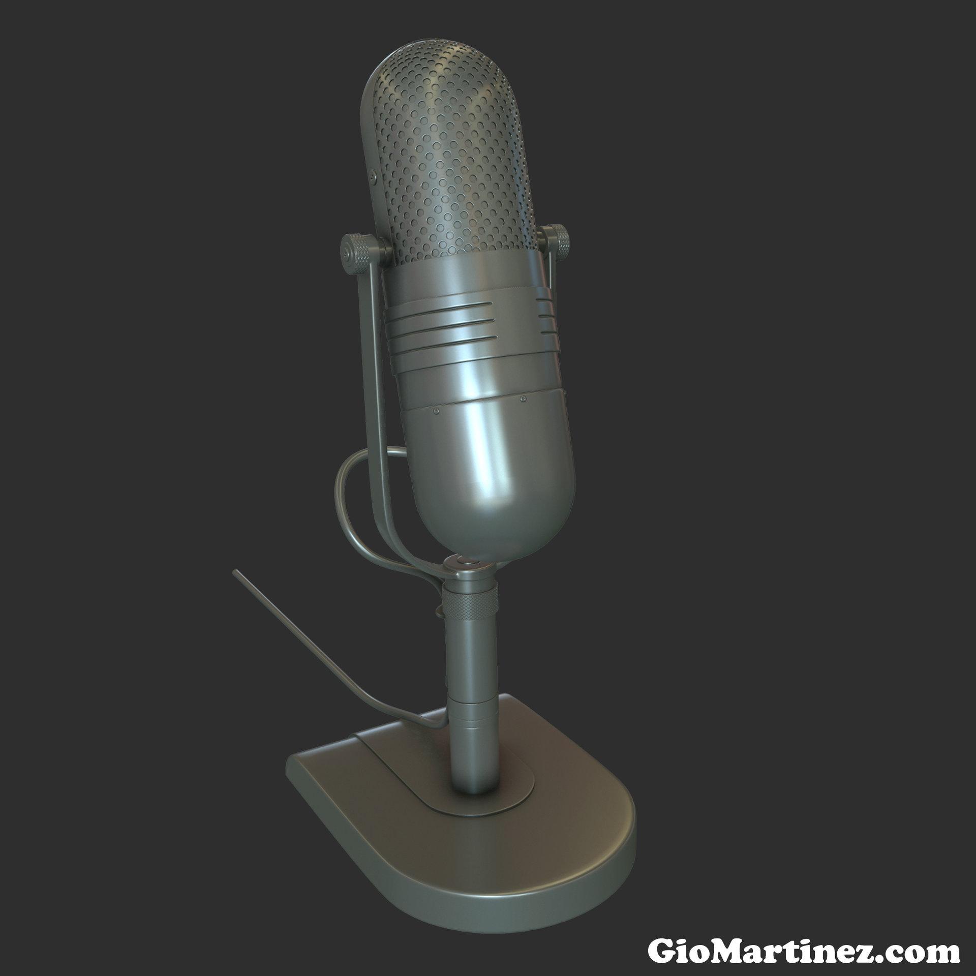 giovanni-martinez-radio-mic-final-high-rez.jpg?1431045187