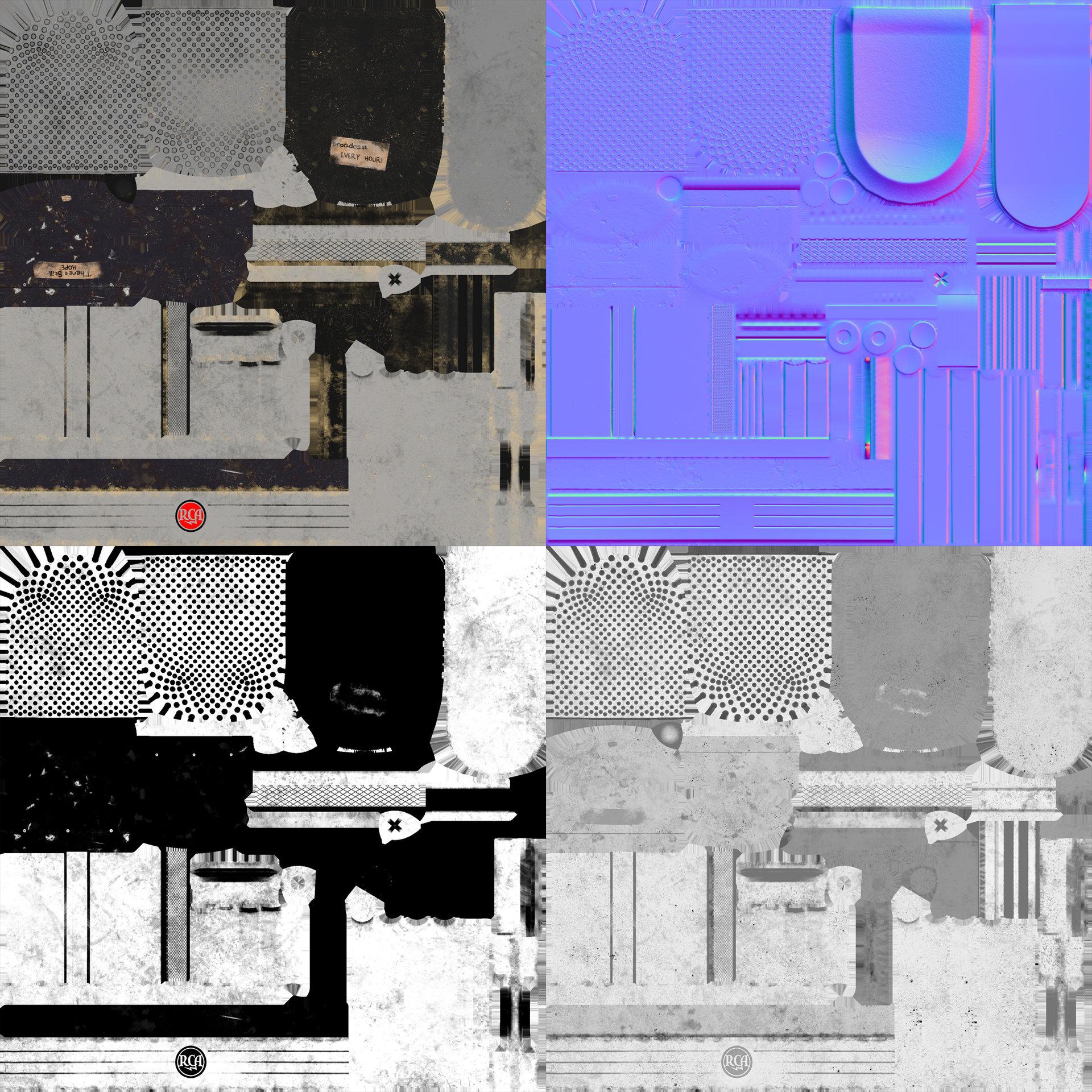 giovanni-martinez-radio-mic-final-texture.jpg?1431045192