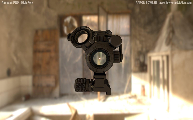 aaron-fowler-aimpointpro-aaron-fowler-3.jpg?1431367028