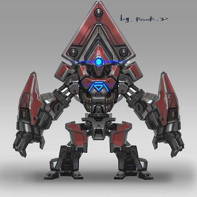 Rock d robots copy copy
