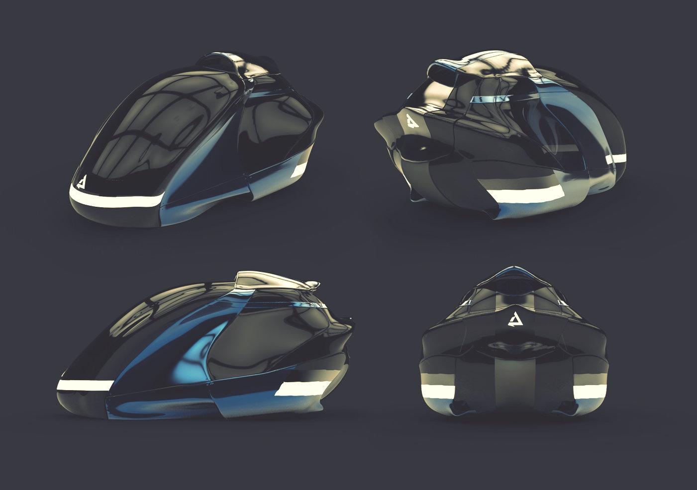 Ry cloze spaceship v02