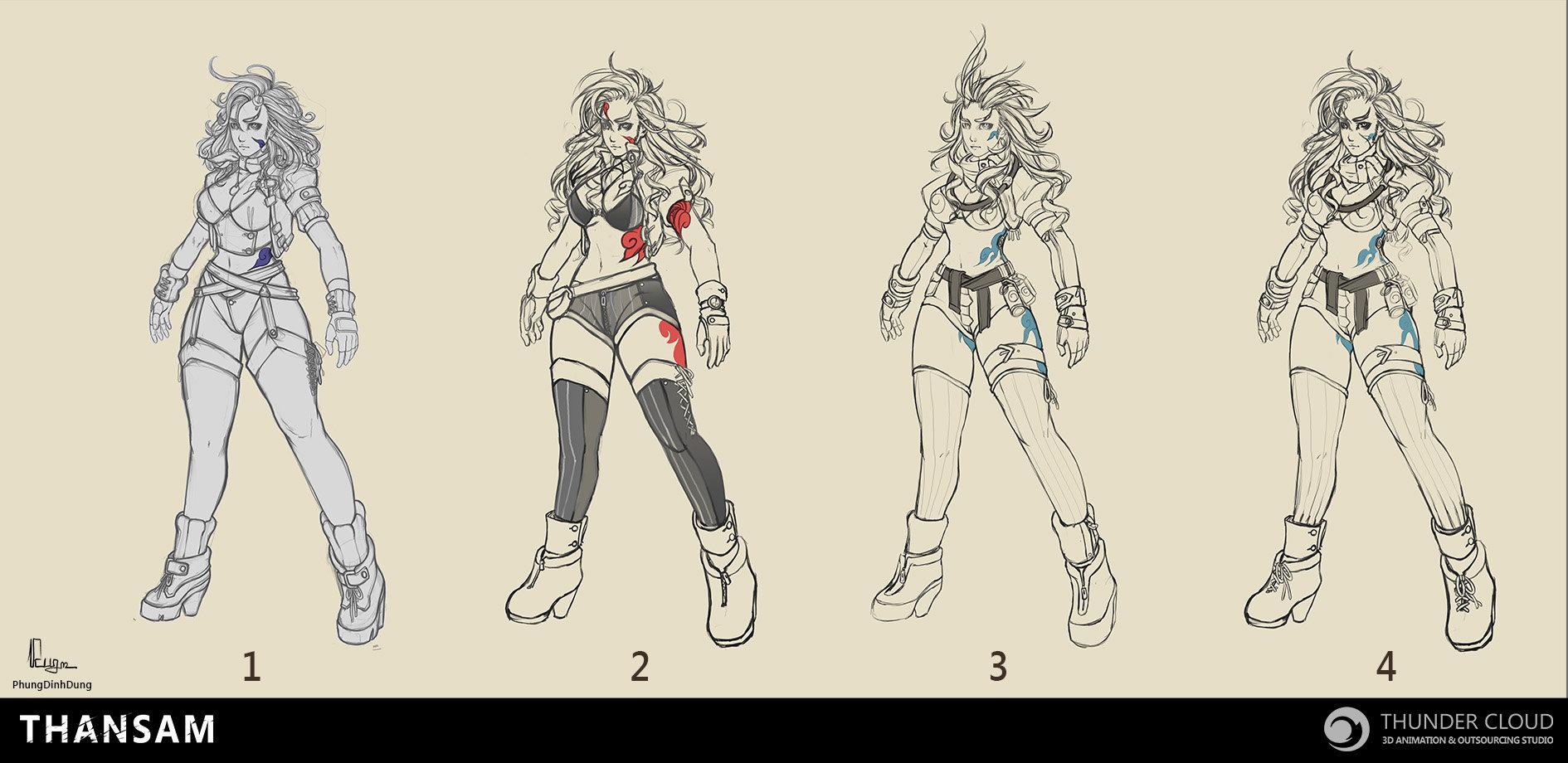 dzung-phung-dinh-electrika-concept.jpg?1432830724