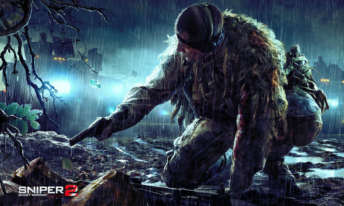 Opus artz sniper2artwork03logo