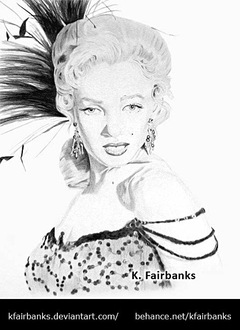 K fairbanks mmaskayweston by k fairbanks