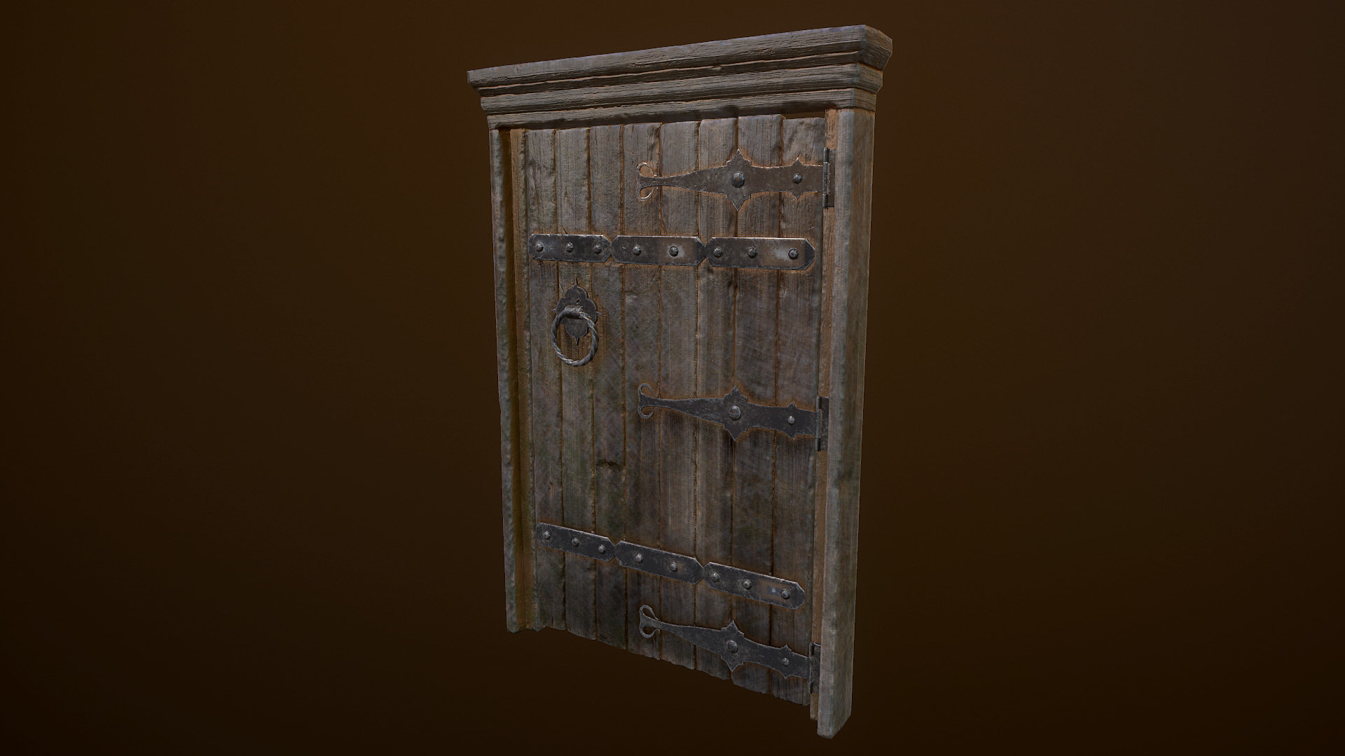 aurelien-vaillant-wooden-door1.jpg?1433721417