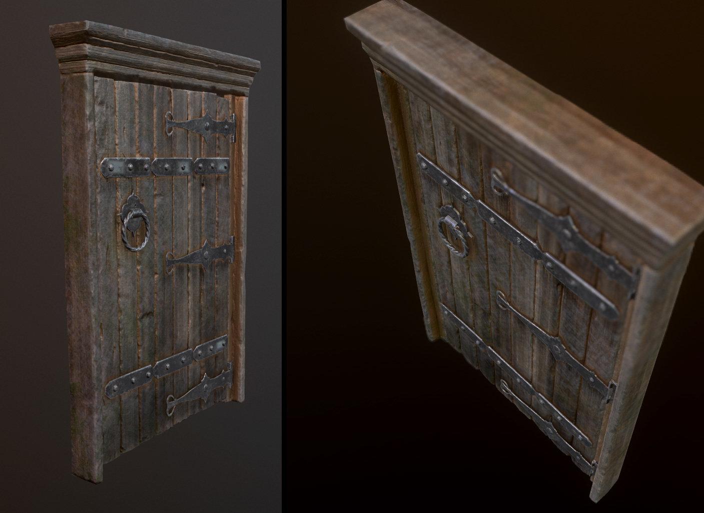 aurelien-vaillant-wooden-door2.jpg?1433721431
