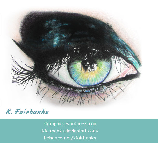 K fairbanks sight by kfairbanks