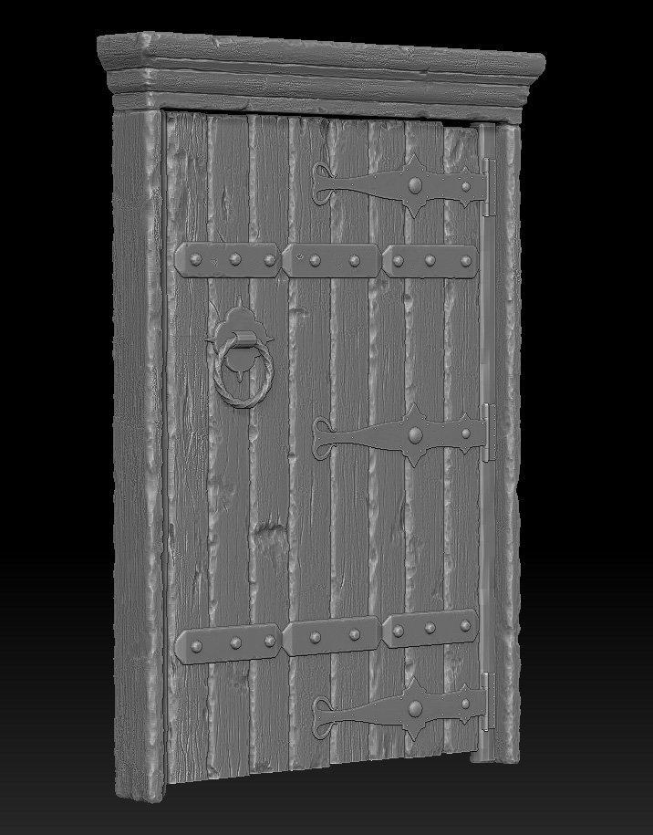 aurelien-vaillant-door-sculpt.jpg?1433769771